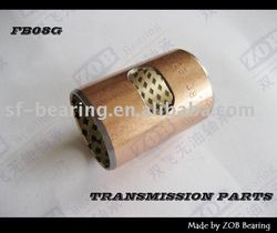 FB08G clutch bush/ starter bushing / gear-box bush