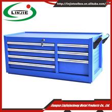 Strong cheaper metal truck tool box