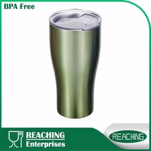 Quick Sample Making Coffee Thermo Tumbler, Tumbler Coffee Mug