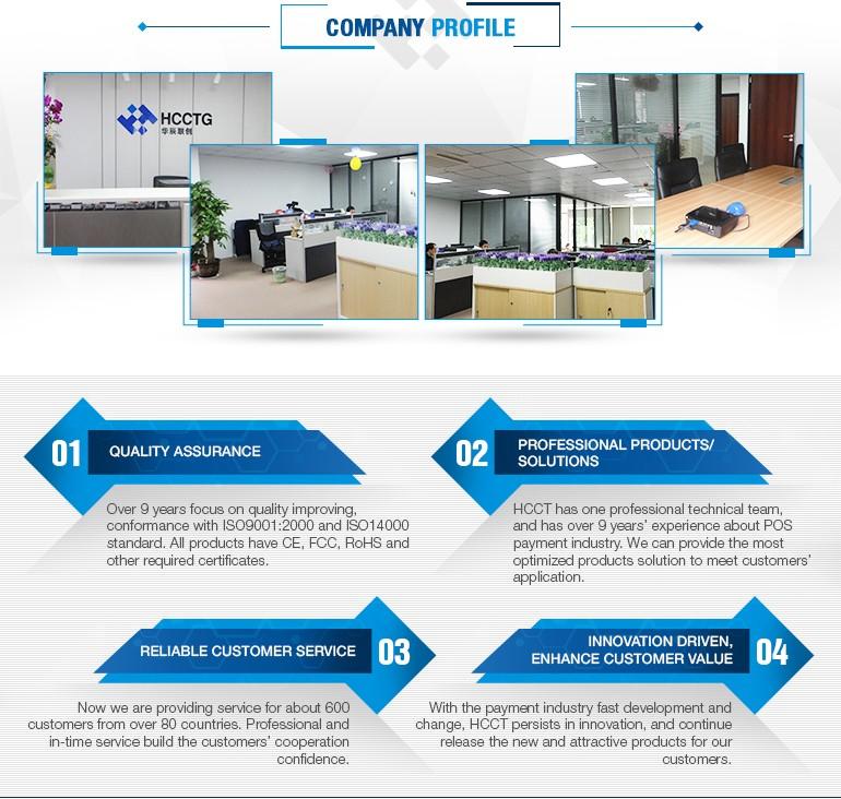 3-Company profile.jpg