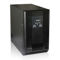 High quality online UPS adapt to harsh power condition mini ups