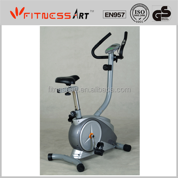 2015 high quality best price fitness equipment Magnetic bike BK8623