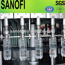 330ml /500ml/1000ml liquid filling machine price