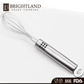 Milti Funtional Stainless Steel Kitchen Egg Beater Blender