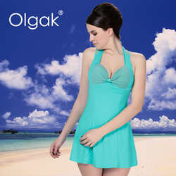 Olgak 2016 Hot Sexy New Japanese Swimwear
