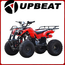 125cc four wheeler automatic ATV quad