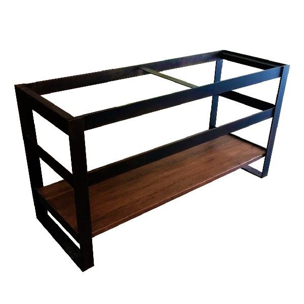 Metal Frame Vanity Base Buy Vanity Base Metal Table Base