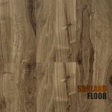 Discount Waterproof Parquet 12MM Laminate Flooring