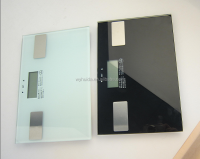 passed the Walmart inspection body fat analysis machine baby fat weighing scale