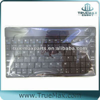 Smartphone bluetooth keyboard with 3.0 bluetooth
