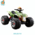 WDJS318 Hot Sale Toy Quad Ride On ATV 12v Strong Car Battery Operated Car For Kids