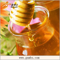 High quality cheap pure honey for malaysia