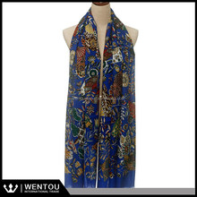 Elegant Newest Design Pretty Wool Shawl For Evening Dress