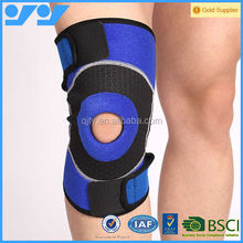 High quality knee pads for arthritis in China