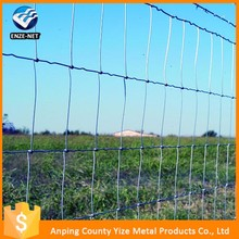 Cattle fence panels/Pig panels/Metal fence panels
