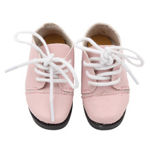 MSYO Brand factory the doll maker shoes 18 12 inch cute doll shoes