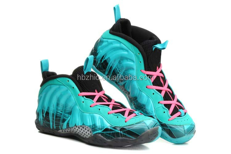 2015 design basketball shoes uk wholesale basketball shoes with lower price
