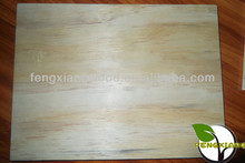knotty pine plywood,knotty pine faced boards