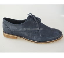 2012 fashion italian women casual shoes