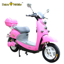 Hot sale adult lithium battery bosch motor 1000w electric scooter with pedal 2 wheel motorcycle