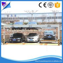 car park system aotumatic parking guidance system manufacturers car park elevator