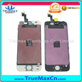 Original Touch Screen Digitizer Original Lcd For Iphone 5s Paypal