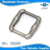 Buckles metal rings for curtains
