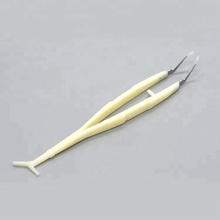 Disposable Denture medical consumable dental kits