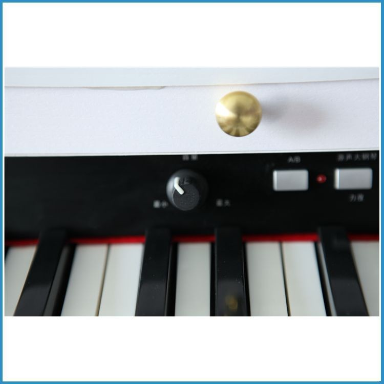 touch response hammer electrical piano,electrical piano 88 keys, China electrical piano