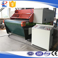 Kuntai Automatic Leather Cutting Machine