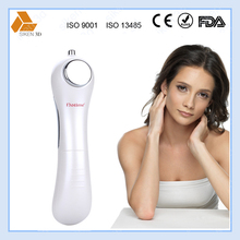 help to give your skin a natural,smooth tone andtexture by electrical stimulation machine massager