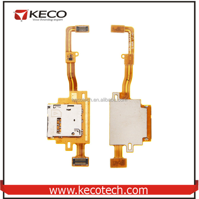 3G Signal Antenna Flex Cable For Samsung Galaxy Tab S 10.5 T800 SM-T800, Replacement For Samsung T800 Signal Antenna Flex Cable