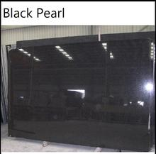 Factory Direct Supply Black Granite Blue in the Night