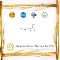 Fine Chemical Suppliers 2 2 Aminoethyl