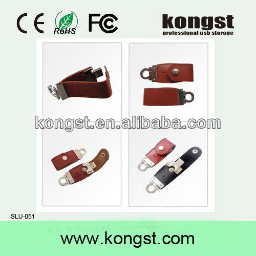 best seller in usa durable usb flash drive 8gb u disk,leather usb pendrive cheap transcend 8gb memoria usb pen drive