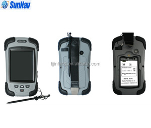 GNSS Receiver Handheld GIS Data Collector IGS 150 same with CHC LT30 high accuracy GPS solutions