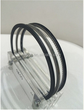 Fit for hyundai d4ae 4d31t piston ring 100mm