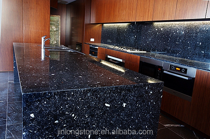 Granite countertops, home depot granite countertop