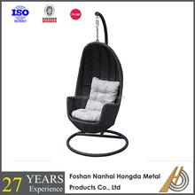 balcony swing chair Picnic Chair indoor swing for adults