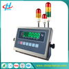 XK315A1GB 5 T Weighing Indicator For