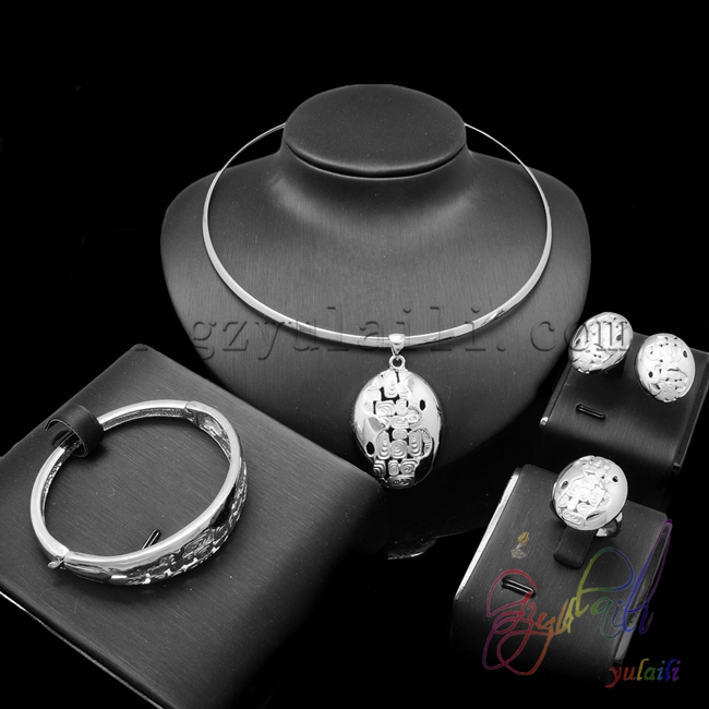 Indian u003cstrongu003esimpleu003c/strongu003e stylish party u003cstrongu003ejewelleryu003c & Wholesale simple jewellery sets - Online Buy Best simple jewellery ...