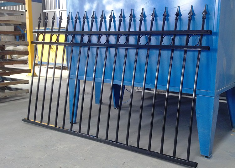 Cheap safety fence for swimming pool / swimming pool fence