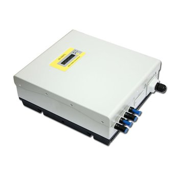 Hot!!! JSI-3000TL Grid-tied Solar Inverter