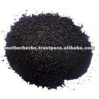 Pure Shilajit Powder