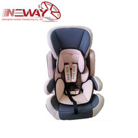 2018 Cost price competitive adult baby car seats cheap baby car sea