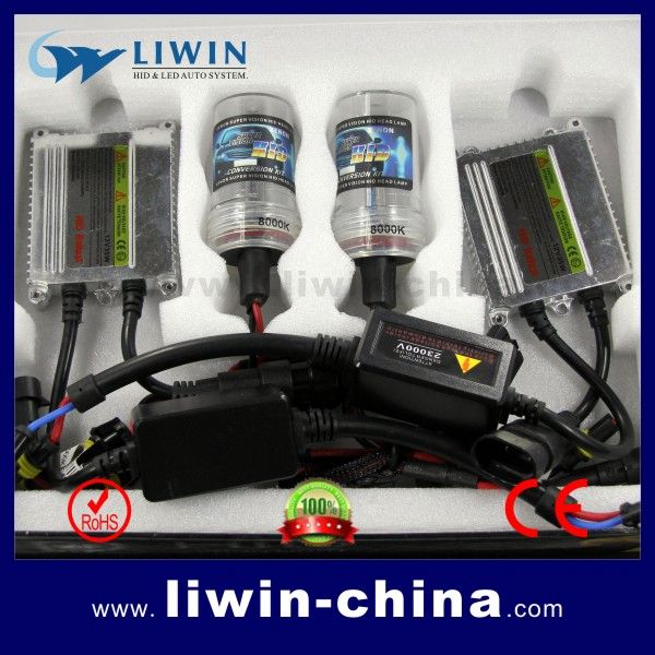 new and hot xenon hid kits china,wholesale hid bi-xenon projector lens for motorcycles