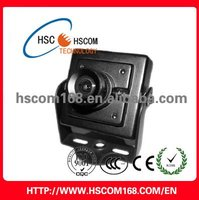 Auto Tracking Miniature Camera best offer