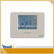 Eco Water Heater Wireless Thermostat