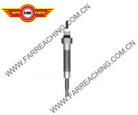 ME201638 GLOW PLUG FOR MITSUBISHI CAR SERIES