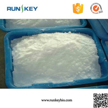 Industrial Grade Succinic acid 110-15-6 synthetic plastic application